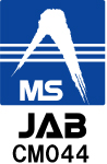 JAB-Web用