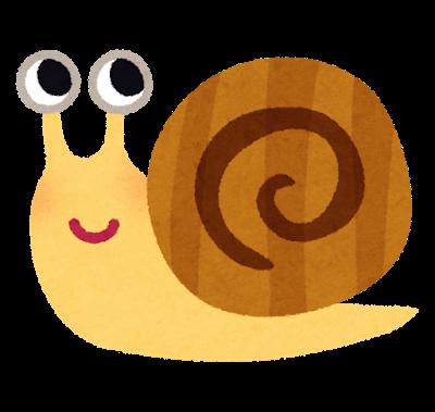 bug_character_katatsumuri