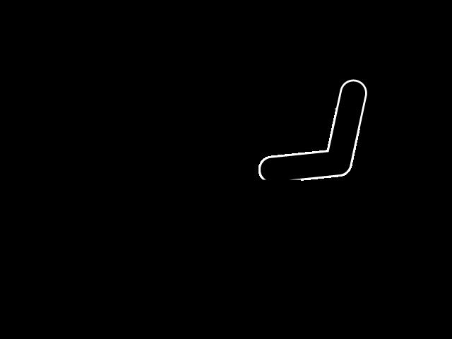 385-free-pictogram